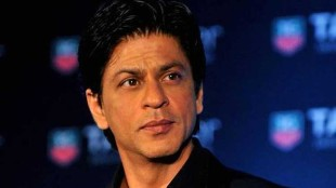Kerala Floods Shahrukh Khan extends support