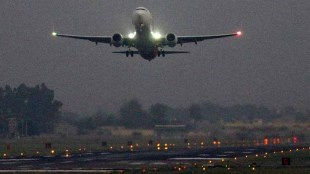 Kerala Rains Operate relief flights not to overprice air tickets, DGCA Advise to Airlines
