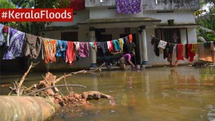 Kerala floods UAE says nothing official yet, no amount of financial aid announced