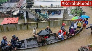 Mizoram to give Rs 2 crore for Kerala flood relief