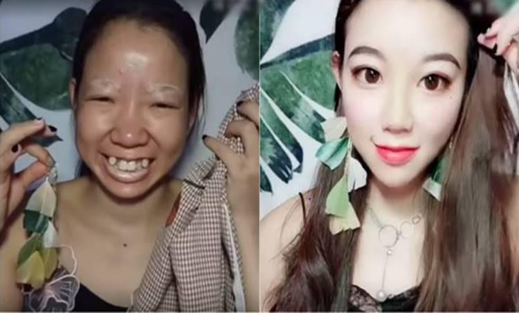 Qi Huahua Domagoj Glad YouTube