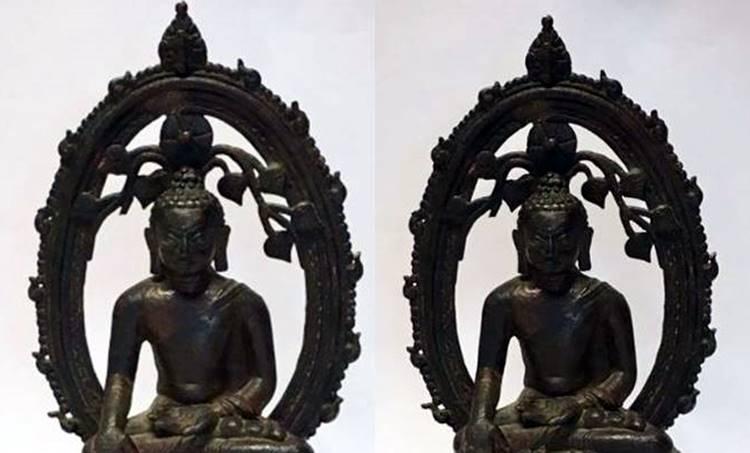 buddhah