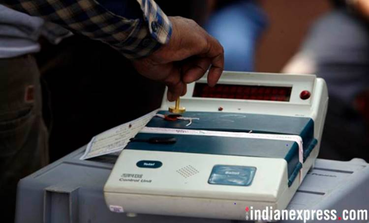 One nation, one election: Law Commission endorses proposal for simultaneous Lok Sabha, assembly polls
