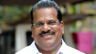EP Jayarajan, ഇപി ജയരാജൻ, CPM, LDF, UDF