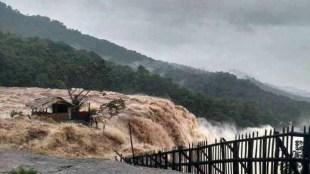 kerala floods, central assistance,പ്രളയം, കേന്ദ്ര സഹായം, മഹാപ്രളയം,central fund for flood, central government, iemalayalam