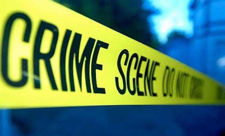 two killed in thrissur, തൃശൂരിൽ രണ്ടു പേരെ വെട്ടിക്കൊന്നു, murder, കൊലപാതകം, attack, ആക്രമണം, thrissur murder, തൃശൂരിലെ കൊലപാതകം, iemalayalam, ഐഇ മലയാളം