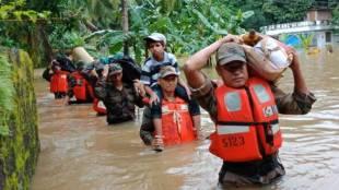 kerala flood, kerala rain,