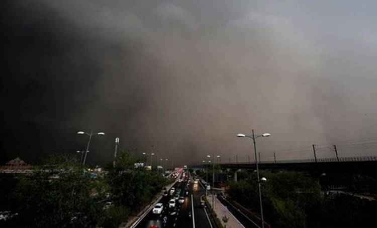 Kerala weather, കാലാവസ്ഥ, Kerala weather report, weather today, rain today, September 19, കേരളത്തിലെ കാലാവസ്ഥ, august 12, weather thiruvananthapuram, കാലാവസ്ഥ തിരുവനന്തപുരം, weather kochi, കാലാവസ്ഥ കൊച്ചി, weather palakkad, കാലാവസ്ഥ പാലക്കാട്, weather kozhikode, കാലാവസ്ഥ കോഴിക്കോട്, weather thrissur, കാലാവസ്ഥ തൃശൂർ, ie malayalam, ഐഇ മലയാളം, tomorrow weather