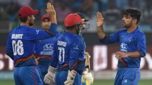 Srilanka vs Afghanistan, ശ്രീലങ്ക അഫ്ഗാനിസ്ഥാന്,Sri Lanka,ശ്ലീലങ്ക, Afghanistan,അഫ്ഗാനിസ്ഥാന്, AFG vs SL, Cricket World Cup, AFG vs SL Score, World Cup 2019,