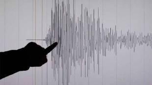 earthquake, ഭൂകമ്പം,earthquake in delhi,ഡല്ഹിയില് ഭൂചലനം, earthquake in delhi today, earthquake today in delhi, earthquake today, earthquake news, earthquake in delhi just now, earthquake in noida, earthquake in noida today, earthquake today in noida, earthquake in muzzafarnagar, earthquake news