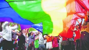 Gay rights section 377 supreme court
