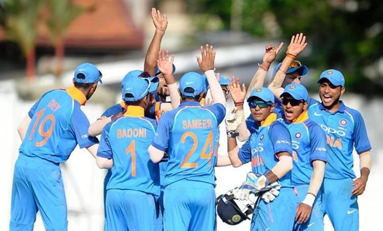 Cricket, West Indies Cricket, ഇന്തത്യൻ ക്രിക്കറ്റ് ടീം, Mayank Agarwal, മായങ്ക് അഗർവാൾ, Shubman Gill, ശുഭ്മാൻ ഗിൽ, Feature, Indian Cricket Team, ie malayalam, ഐഇ മലയാളം
