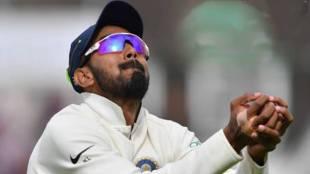 kl rahul, virat kohli, icc test rankings, icc latest test rankings, cricket news, കെഎൽ രാഹുൽ, cricket news malayalam, കോഹ്ലി, ക്രിക്കറ്റ്, ഐസിസി റാങ്കിങ്, ie malayalam