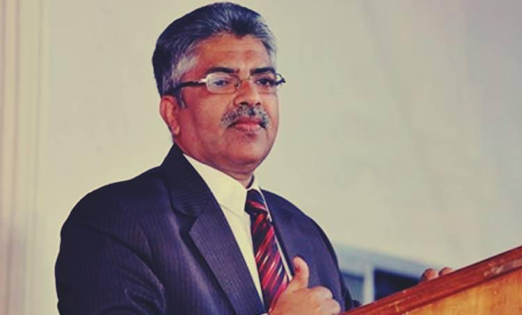 Kamal Pasha, കെമാൽ പാഷ, maradu flat issue, മപട് ഫ്ലാറ്റ്, ie malayalam, ഐഇ മലയാളം, supreme court, സുപ്രീംകോടതി