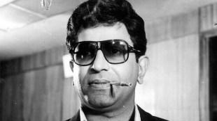 Mollywood Actor Captain Raju films photos