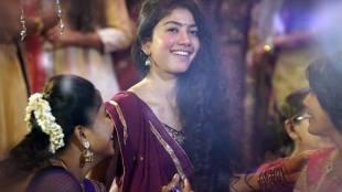 sai-pallavi-fidaa-song-goes-viral