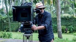 World Tourism Day Chekka Chivantha Vaanam Cinematographer Director Santosh Sivan