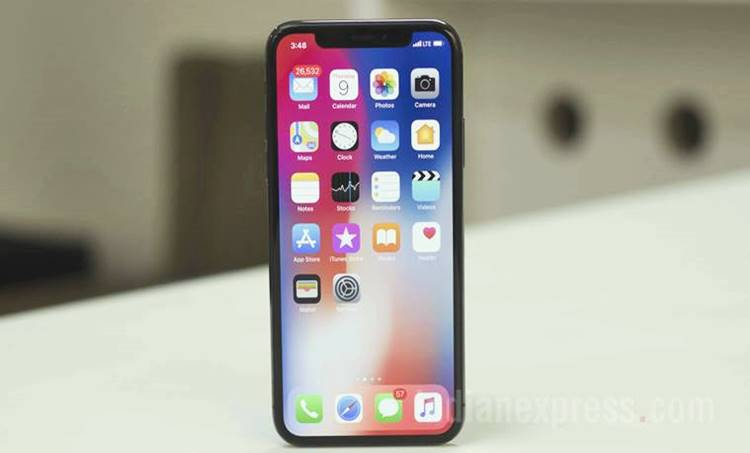 Apple iPhone XR, ആപ്പിൾ ഐഫോൺ XR, smartphone, ഐഫോൺ, സ്മാർട്ട്ഫോൺ, iemalayalam