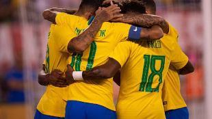 Brazil, Brazil vs Peru, ബ്രസീൽ, കോപ്പ അമേരിക്ക, copa america, Copa America 2019, maracana, peruBrazil, Brazil vs Peru, copa america, Copa America 2019, maracana, peru, ie malayalam