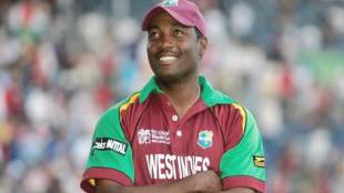 brian lara, brian lara hospitalised, lara hospitalised, lara world cup, brian lara world cup""