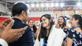 chess-olympiad-nikhlesh-jain-proposal