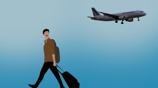 malayalee migration to gulf