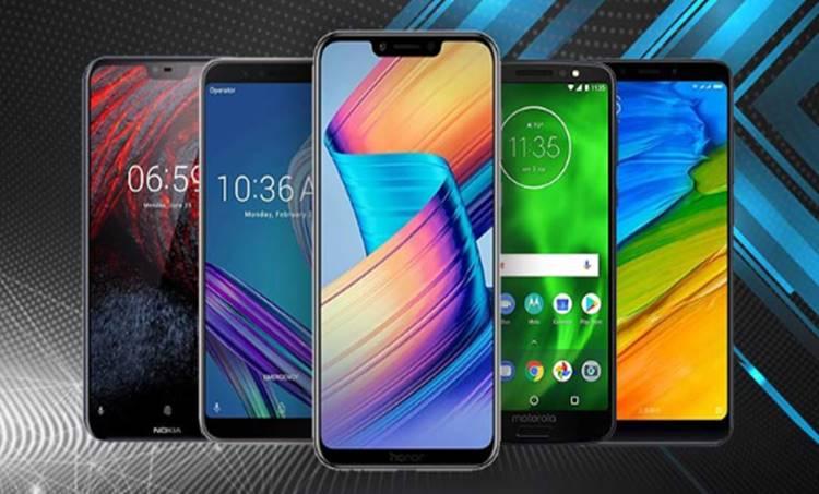 5G phones, MWC 2019, Huawei Mate X, ZTE Axon Pro 5G, Oppo 5G phone, OnePlus 5G prototype smartphone, Xiaomi Mi Mix 3 5G, LG V50 ThinQ, Huawei, ZTE, Oppo, OnePlus, Xiaomi, LG, Technology, ടെക്നോളജി, Tech news, ടെക് ന്യൂസ്, Malayalam Tech News, മലയാളം ടെക് ന്യൂസ്, IE malayalam, ഐഇ മലയാളം, Indian Express, ഇന്ത്യൻ എക്സപ്രസ്, today news, ഇന്നത്തെ വാർത്ത news india, latest news, breaking news, ബ്രേക്കിങ്ങ് ന്യൂസ്, india news live, india news today