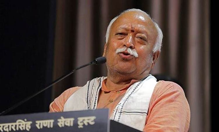 Mohan Bhagwat, RSS Chief, Mohan Bhagwat security, Z+ security, മോഹൻ ഭാഗവത്, എൻഐഎ, Z+ സുരക്ഷ, ആർഎസ് തലവൻ, NIA, Intelligence, threat to mohan bhagwat, india news, indian express