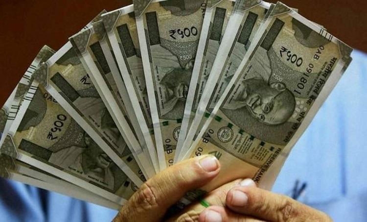 money, ie malayalam