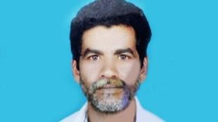 Ramdas farmer suicide in wayanad