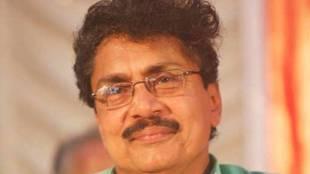 CPM Leader, PK Sasi, KTDC Chairman, Shornur MLA, പികെ ശശി, കെടിഡിസി ചെയർമാൻ, ഷോർണൂർ, malayalam News, Kerala News, IE Malayalam