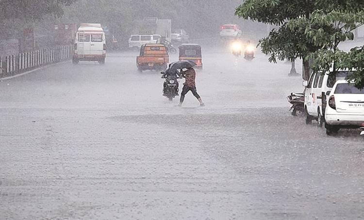 rain, rainfall, ie malayalam