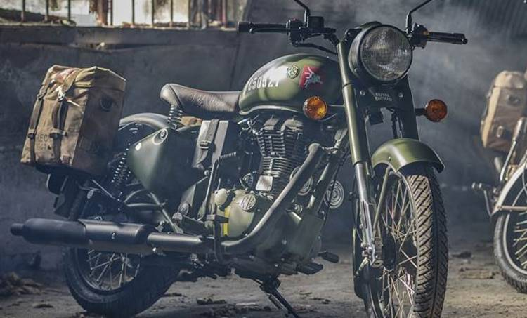 Royal Enfield, റോയൽ എൻഫീൽഡ്, Lightweight motorcycles, ഭാരം കുറഞ്ഞ മോട്ടോർസൈക്കിളുകൾ, Automobile, വാഹന വാർത്തകൾ, iemalayalam