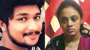 telangana honour killing