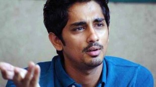 Actor Siddarth epic reply to the twitter troll on Sabarimala women entry issue