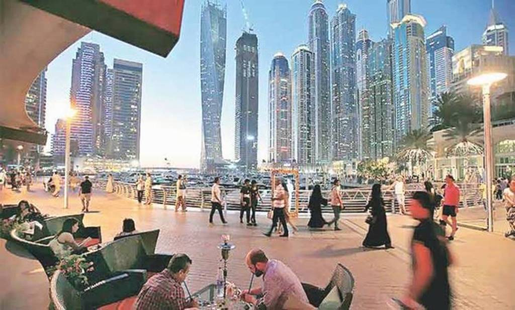 UAE, യുഎഇ, UAE visa fine waiver scheme, യുഎഇയുടെ വിസാ പിഴ ഇളവ് പദ്ധതി, UAE visa fine waiver scheme for Indian expats, ഇന്ത്യക്കാർക്ക് വിസാ പിഴ ഇളവ് പദ്ധതിയുമായി യുഎഇ,Abu Dhabi, അബുദാബി, Dubai, ദുബായ്, Sharjah, ഷാര്ജ, Fujairah, ഫുജൈറ, Ras Al Khaimah, റാസ് അല് ഖൈമ, Umm Al Quwain, ഉം അല് ക്വെയ്ന്,Ajman, അജ്മാന് Latest news, Gulf news, ie malayalam, ഐഇ മലയാളം
