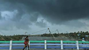 Kerala weather, കാലാവസ്ഥ, Kerala weather report, may 17 weather, കേരളത്തിലെ കാലാവസ്ഥ, weather thiruvananthapuram, കാലാവസ്ഥ തിരുവനന്തപുരം, weather kochi, കാലാവസ്ഥ കൊച്ചി, weather palakkad, കാലാവസ്ഥ പാലക്കാട്, weather kozhikode, കാലാവസ്ഥ കോഴിക്കോട്, weather thrissur, കാലാവസ്ഥ തൃശൂർ, ie malayalam, ഐഇ മലയാളം