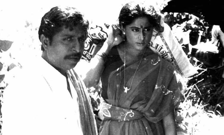 Smita Patil Birth Anniversary Prateik Babbar shares throwback pictures