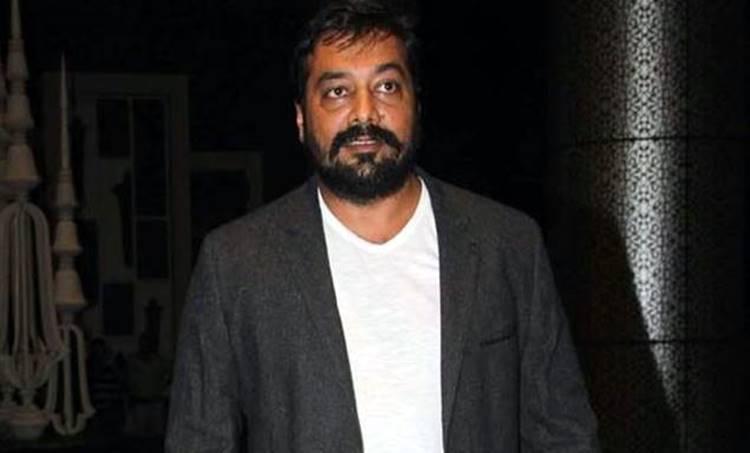 Anurag Kashyap, Anurag Kashyap rape case, payal ghosh, Anurag Kashyap summoned by mumbai police, Anurag Kashyap rape charges