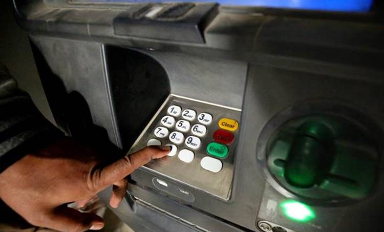 ATM, എടിഎം, ie malayalam, ഐഇ മലയാളം