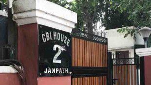 official residency of cbi direct