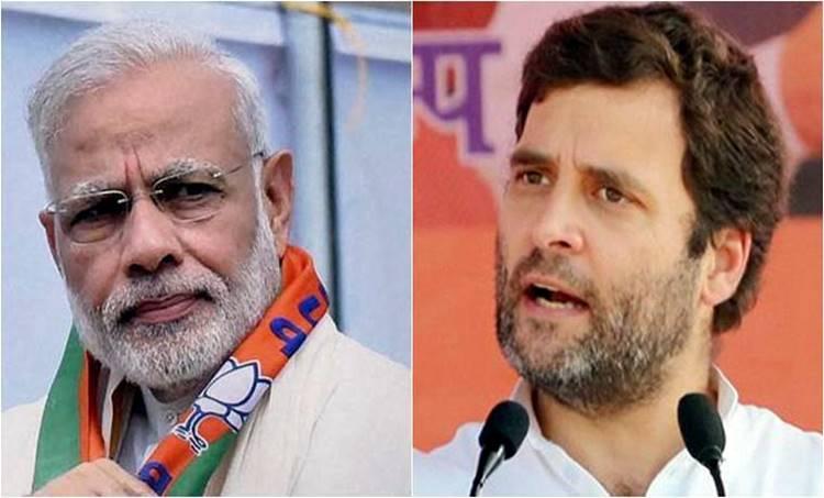 narendra modi, rahul gandhi, congress, bjp, ie malayalam
