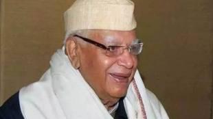 Former UP and Uttarakhand CM N D Tiwari passes away aged 93