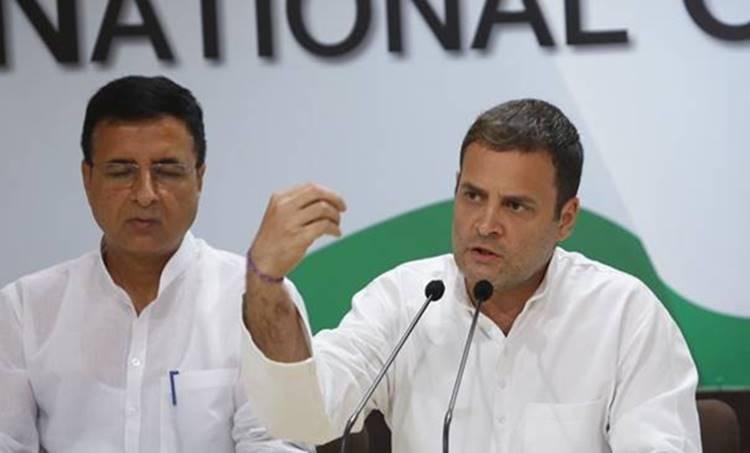 Lok Sabha election, ലോക്സഭ തിരഞ്ഞെടുപ്പ്, election in amethi, രാഹുൽ ഗാന്ധി, rahul gandhi, smriti irani, election 2019, lok sabha polls, lok sabha polls 2019, amethi development,