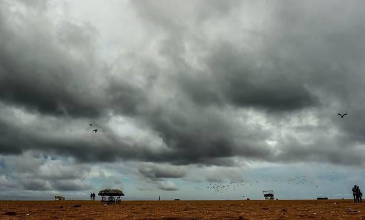 Kerala weather, കാലാവസ്ഥ, Kerala weather report, may 16 weather, കേരളത്തിലെ കാലാവസ്ഥ, weather thiruvananthapuram, കാലാവസ്ഥ തിരുവനന്തപുരം, weather kochi, കാലാവസ്ഥ കൊച്ചി, weather palakkad, കാലാവസ്ഥ പാലക്കാട്, weather kozhikode, കാലാവസ്ഥ കോഴിക്കോട്, weather thrissur, കാലാവസ്ഥ തൃശൂർ, ie malayalam, ഐഇ മലയാളം