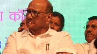 sharad pawar, modi, Sharad Pawar on Rafale remarks