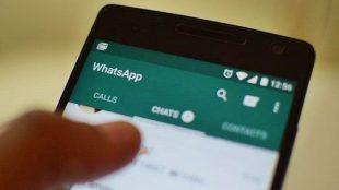 WhatsApp, WhatsApp dark mode, WhatsApp dark mode Android, WhatsApp dark mode iOS, WhatsApp app dark mode, WhatsApp update, WhatsApp new features