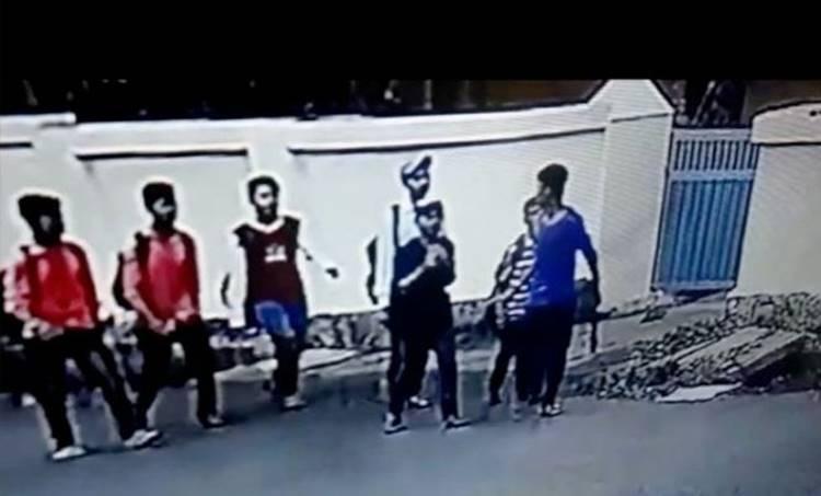 ATM, Sabarimala, Sabarimala Temple Protest, Sabarimala Protest, ATM Theft, Irumbanam ATM theft, Thrissur ATM Theft