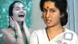 Alyque Padamsee Ads Lalithaji Liril Girl