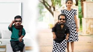 Guiness Pakru Ilaiyaraaja film wishes daughter Happy Birthday